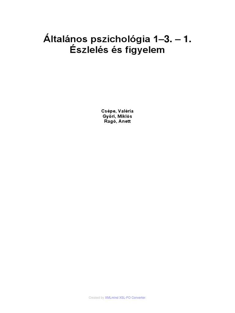 altalanos pszichologia 1 929ee9e98d
