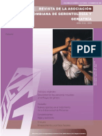 revista-22-4 Vejez.pdf