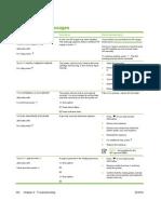 SC_HP_LJ_5200.pdf