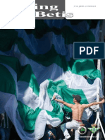 Racing Betis