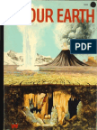 How and Why Wonder Book of Our Earth
