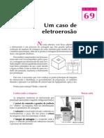 69proc,Um caso de eletroerosão.pdf