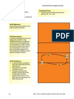 2.6 receiving.pdf