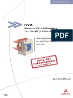 Areva=hvx_vacuum_cbs_12-24kv_2500a_40ka_operating_manual_en