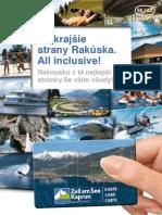 flyer_zask-karte_neu_2010_sk-cz