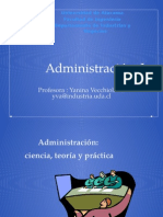Adm Empresa Material Prueba 1 2015