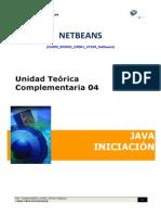 http___www.exescampus.com_file.php_file=_79_Mod_1_UTC_Unidades_Teoricas_Complementarias_CU009_MOD01_NX001_UTC04_Netbeans
