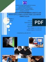 Presentacion de Tecnicas de Estudio.gemi