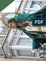 Semana_Santa_2012.pdf