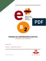DELE_B2_Modelo_0_CA.pdf