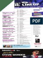 SF2015-Daily-0627