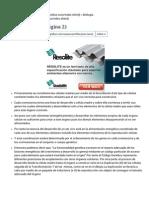 Código genético (página 2) - Monografias.com.pdf