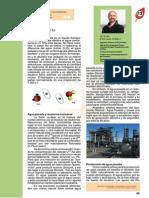 93-94_agua_pesada-jose_l_aprea.pdf