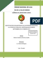 PROTOZOARIO.pdf