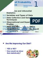 Bluman Stats Brief 6e CH01 (Jang)
