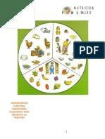 Nutricion y Salud i