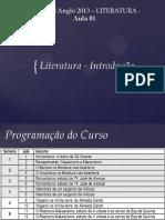 Apresentacao Do PowerPoint - Andre Koloszuk