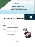 REGLAMENTO_DE_COMPROBANTES_DE_PAGO.docx