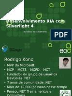 Desenvolvimento-ria-com-silverlight-4.pptx