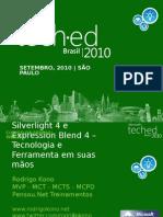Silverlight-4-e-expression-blend-4.pptx