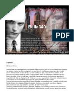 UNIDOS_POR_EL_PELIGRO_COMPLETO.pdf