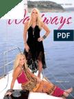 Waterways.issue2.2015