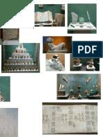 Museo Antropologia Imagenes