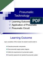 Pneumatic Technology12