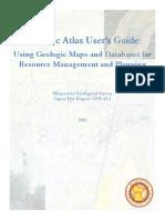 user_guide_v1.pdf