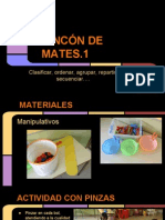 Rincón de mates.pdf
