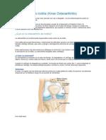 Osteoartritis de rodilla.docx