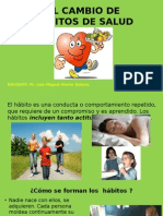 EL CAMBIO DE HABITOS DE SALUD.pptx