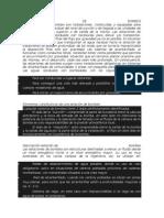 ESTACIONES DE BOMBEO.docx
