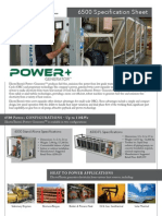 SS-6500 POWER+_interactive.pdf