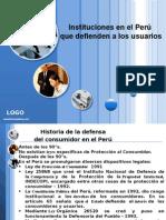 etica diapo.pptx