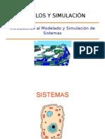 002 Modelos en Simulacion