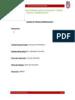 iNSTITUTO POLITECNICO NACIONAL.pdf