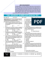 Chapter 41 Time, sequence, number & ranking test.pdf