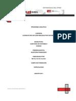 Manual-Auditoria de Sistemas i