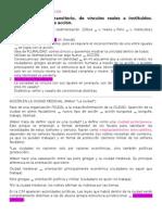 Prueba II.docx