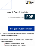 Aula 01 Revisãoparte1