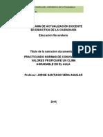 n.d. de Aplicación Ppp Jorge Vera Aguilar (1)