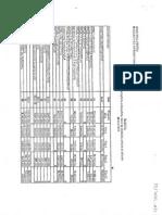 Buget 2014.PDF