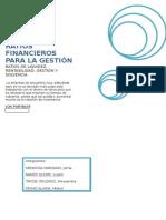 RATIOS FINANCIEROS PARA LA GESTIÓN.docx