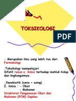 Dasar Toksik234