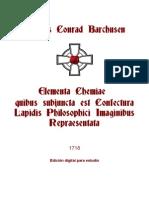 Barchusen Johann - Elementa Chemicae.pdf