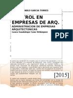 Capitulo-5-Del-Libro-Administracion-de-Empresas-Constructoras.docx