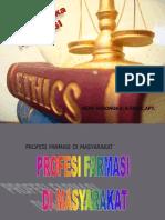 Etika-Farmasi