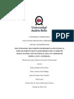 Alvarez_FA_Efectividad Del Tratamiento de Rehabilitacion_2014