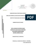 Conceptos de la practica.pdf